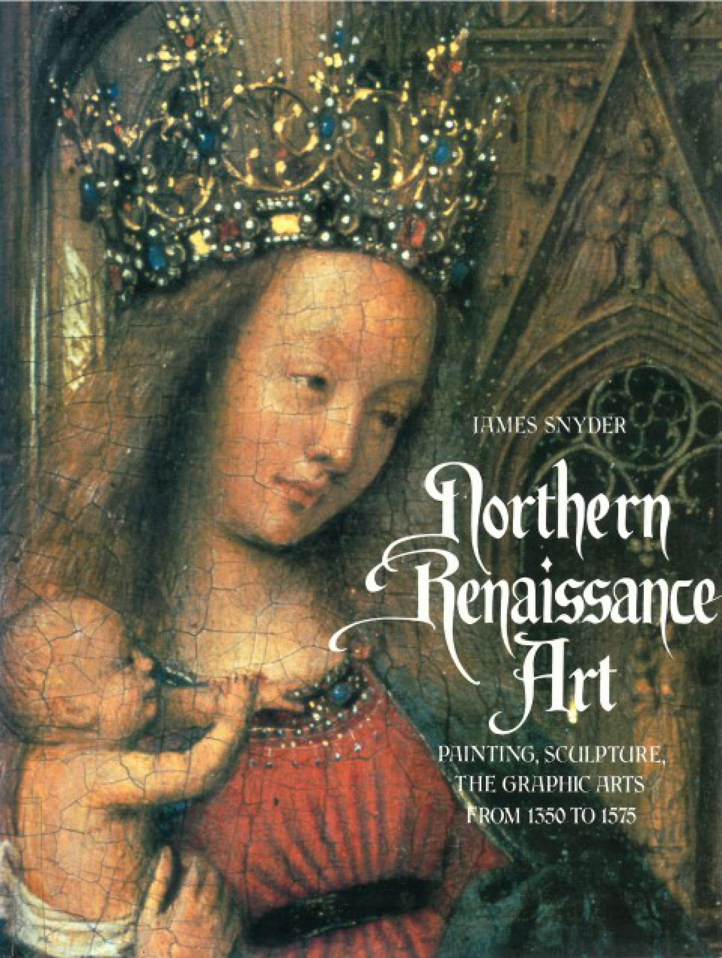 differences between northern renaissance art and The northern renaissance was germanic, dutch & flemish the italian was well, italian much art in the northern renaissance boasted many biblical images, whereas the art of the italian renaissance consisted of biblical as well as great deal of roman mythological images.